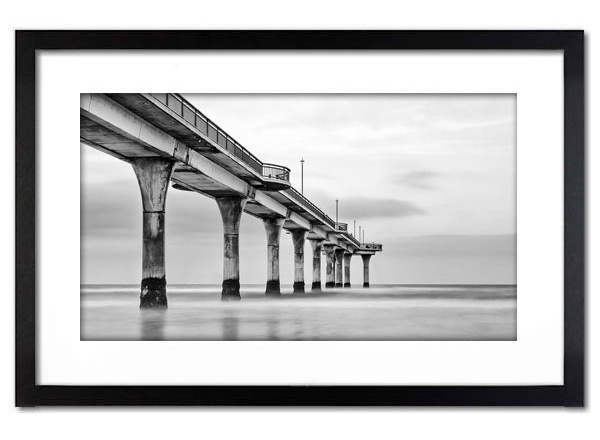 New-Brighton-Pier-Frame