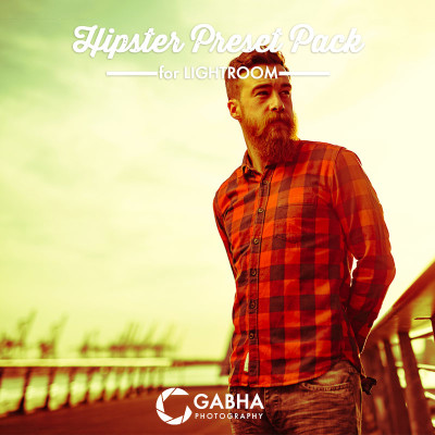 Title-Hipster