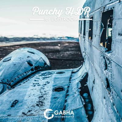 Title-PunchyHDR