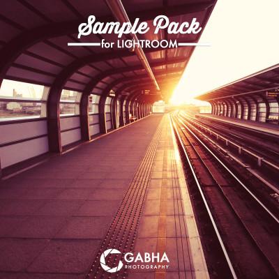Title-SamplePack