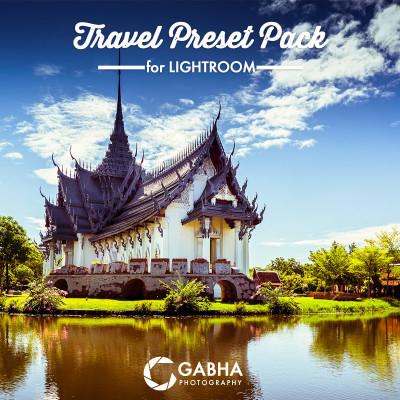 Title-Travel-Preset