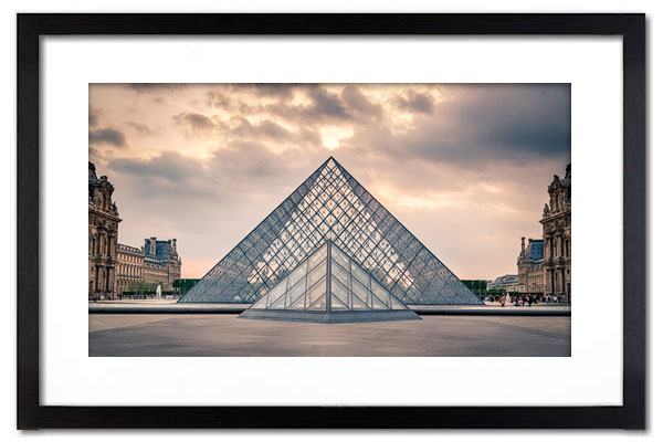 An-Evening-in-Paris-framed