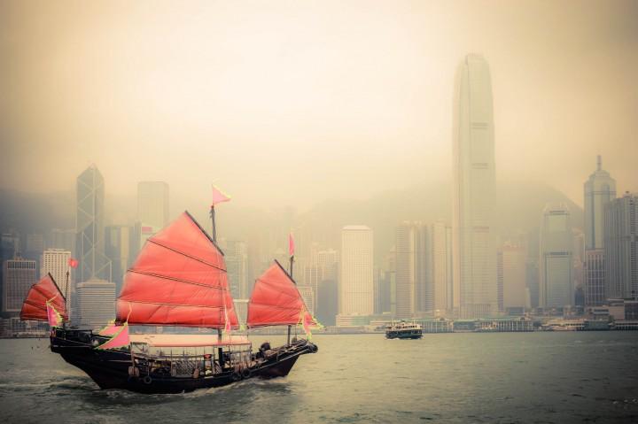 Preview - Morning Fog