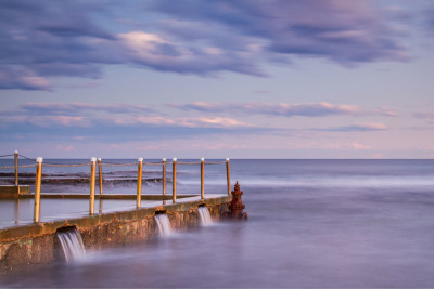 Mona-Vale-Pool-Long-Exposure