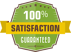 100%-satisfaction-guaranteed