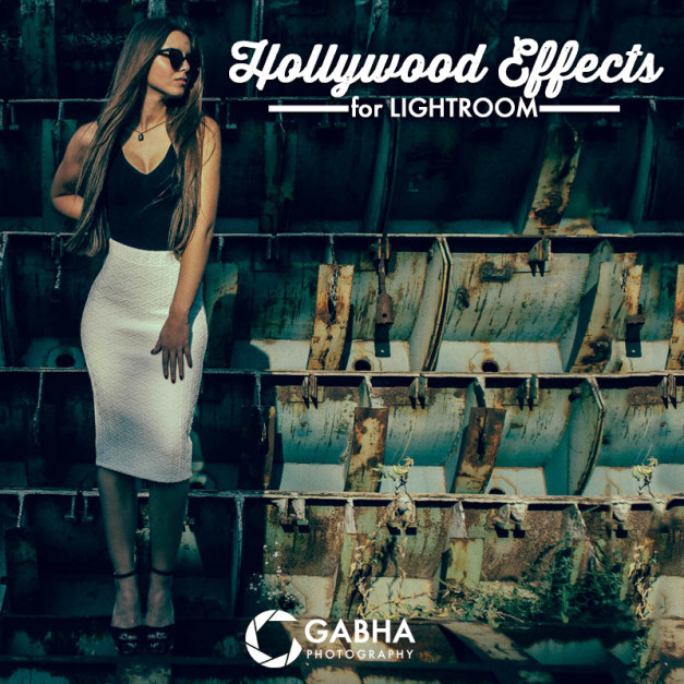Hollywood-Effects-Title